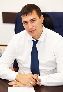 alex-vorobiev